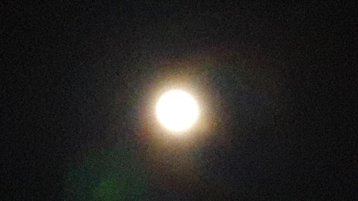 보름달3.jpg