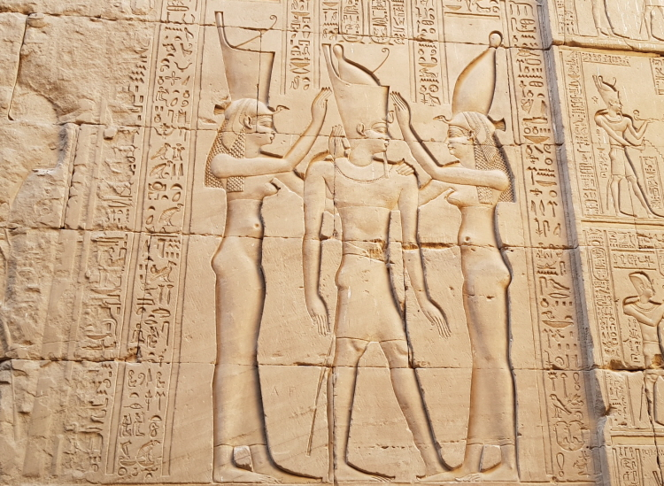 이집트67.jpg