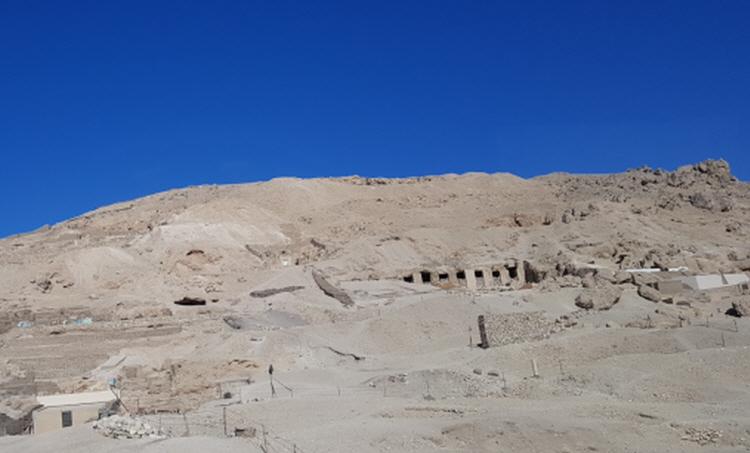 이집트74.jpg