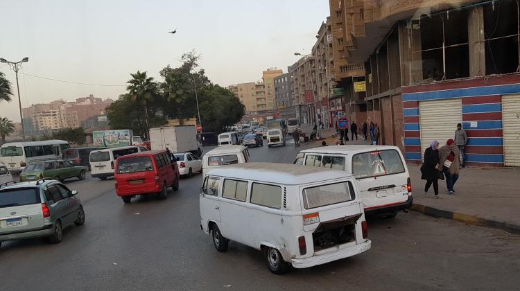 이집트149.jpg