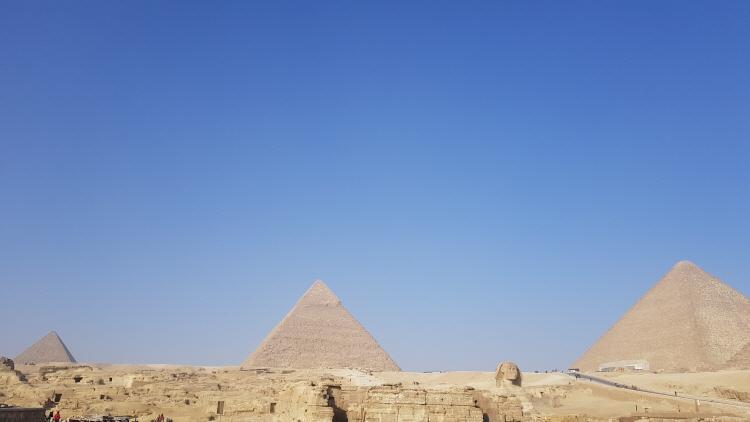 이집트153.jpg