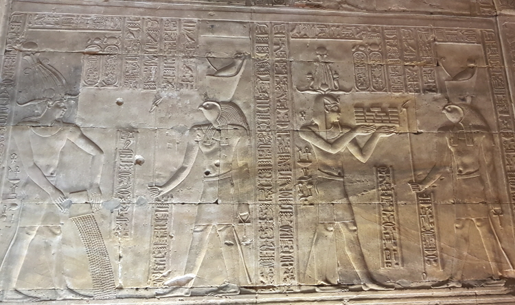이집트66.jpg