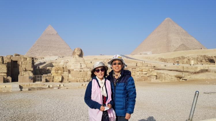 이집트154.jpg