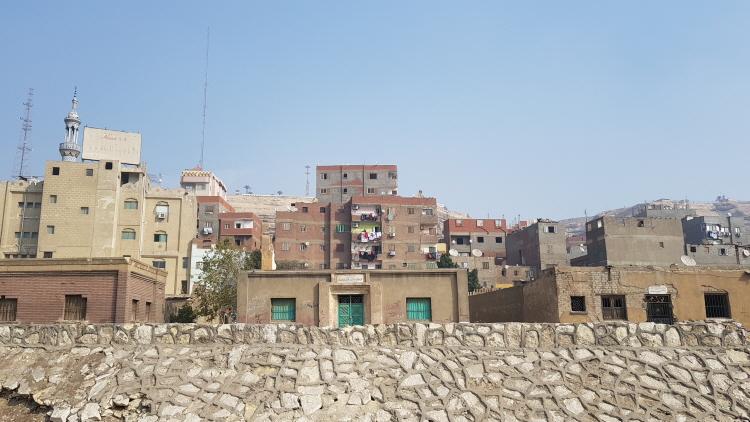 이집트114.jpg