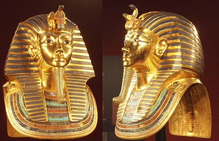 이집트131-1.jpg