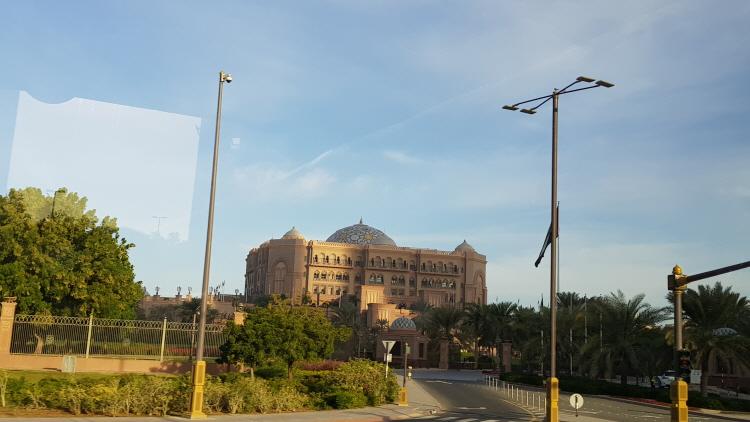 이집트7.jpg