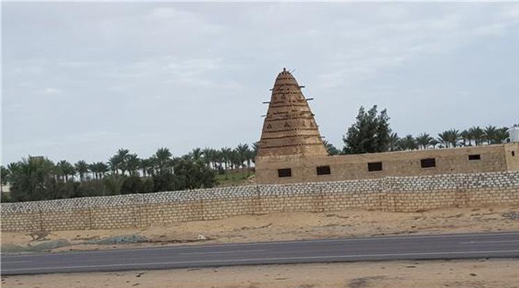 이집트136.jpg