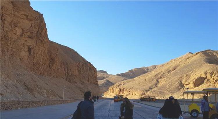 이집트73.jpg