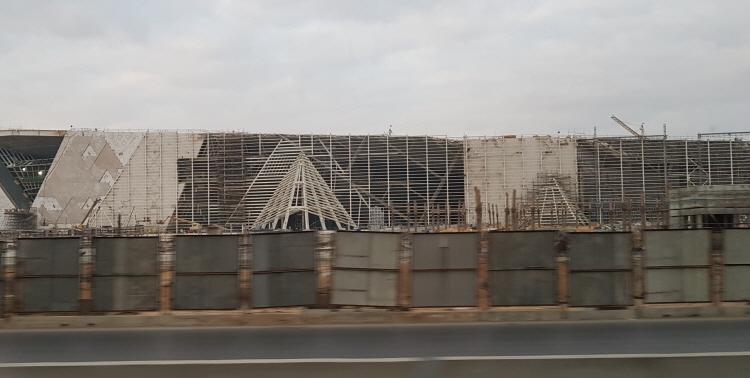 이집트134.jpg