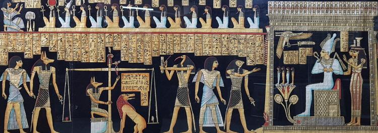 이집트162.jpg