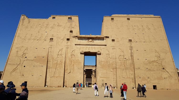 이집트63.jpg