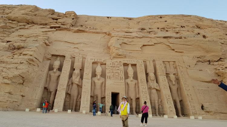 이집트48.jpg