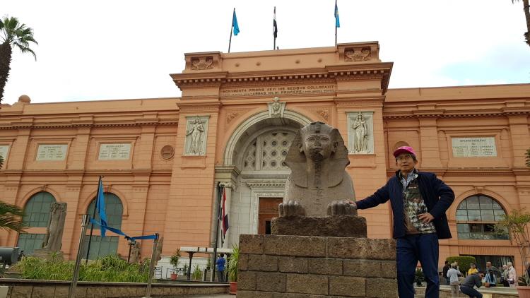 이집트124.jpg
