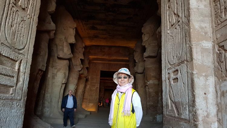 이집트47.jpg
