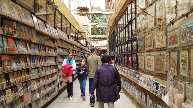 이집트116.jpg