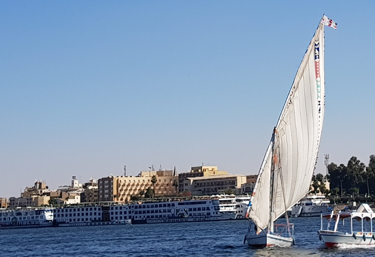 이집트78.jpg