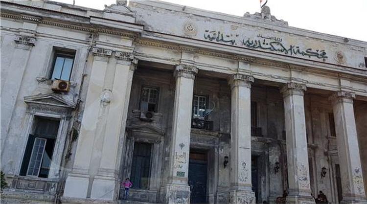 이집트142.jpg
