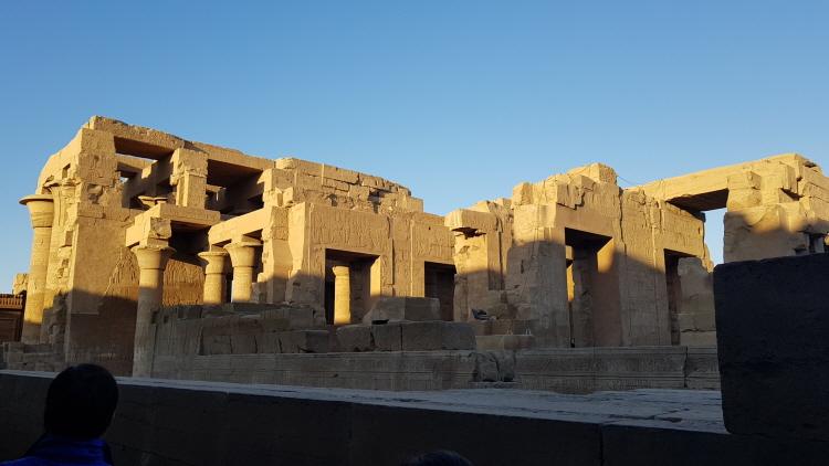 이집트54.jpg