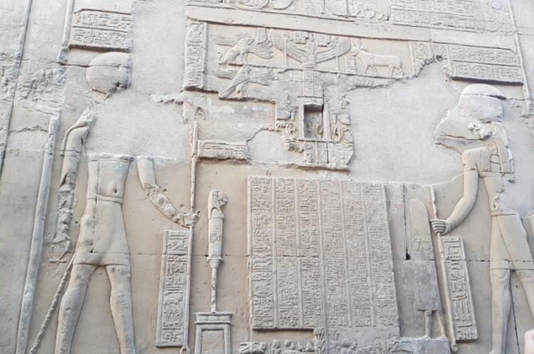 이집트56.jpg