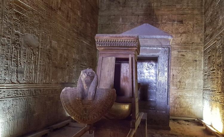 이집트65.jpg