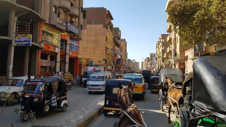 이집트61.jpg