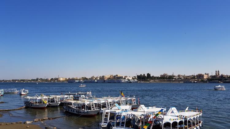 이집트80.jpg