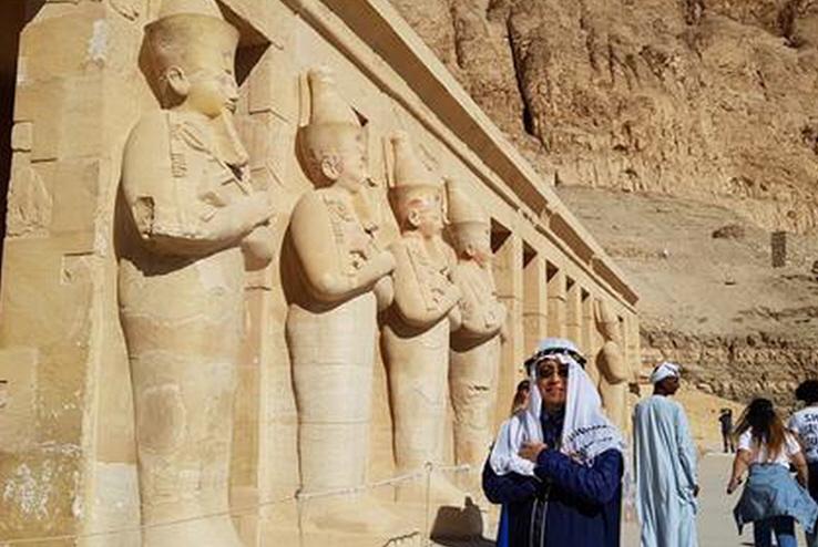 이집트76.jpg