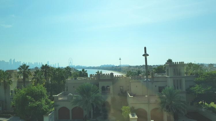 이집트19.jpg