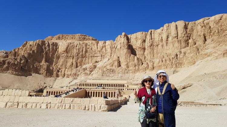 이집트75.jpg