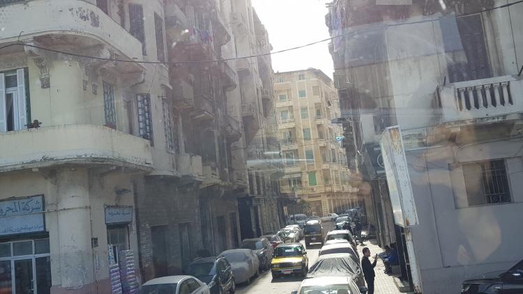 이집트141.jpg