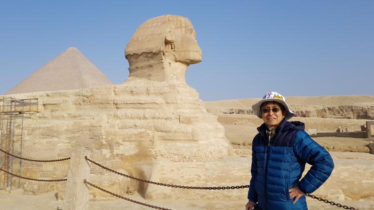 이집트156.jpg