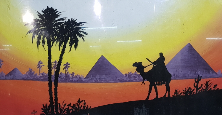 이집트163.jpg