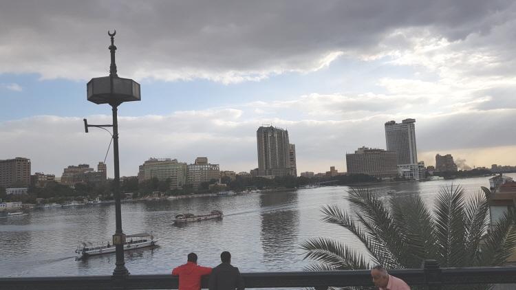 이집트123.jpg