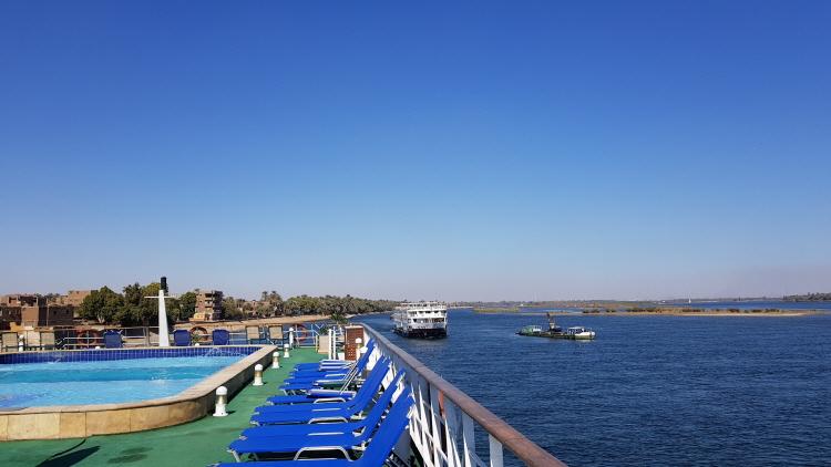 이집트59.jpg