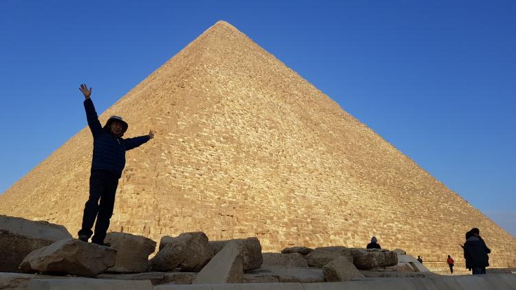 이집트155.jpg