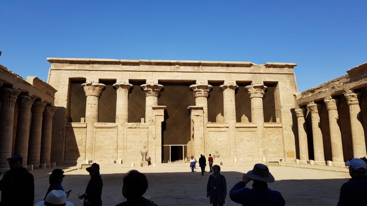 이집트64.jpg