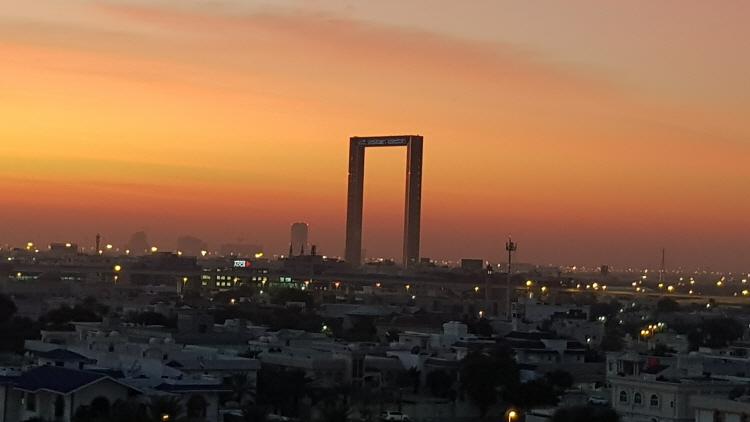 이집트33.jpg
