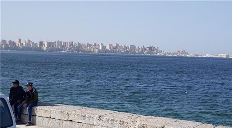 이집트140.jpg