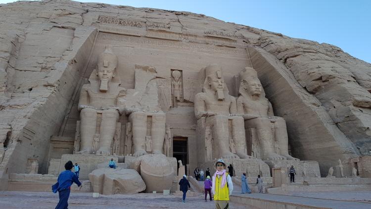 이집트46.jpg