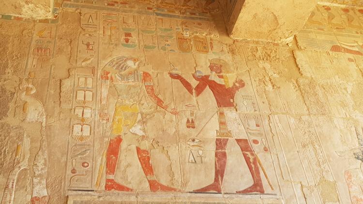 이집트77.jpg