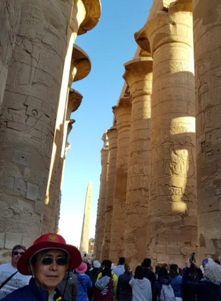 이집트82.jpg
