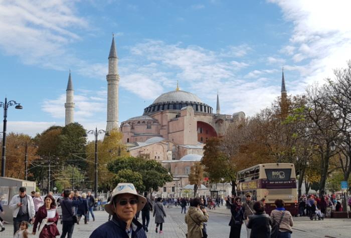 터키138.jpg