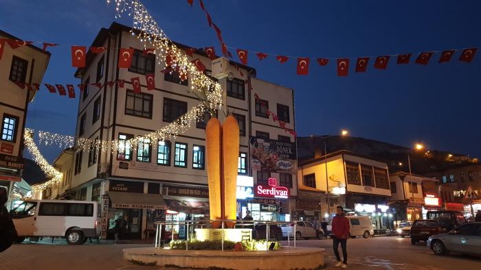 터키14.jpg