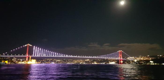 터키130.jpg