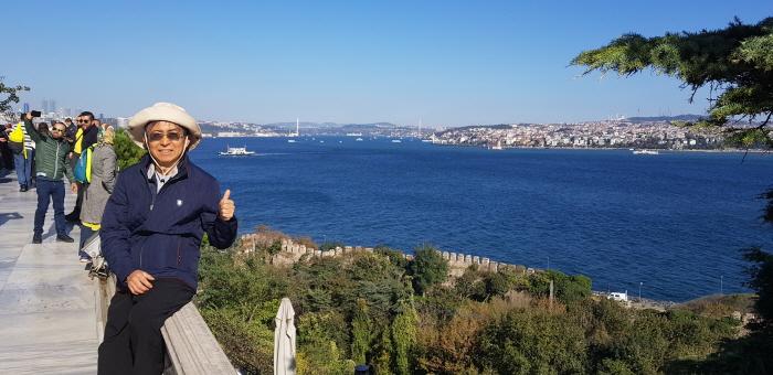 터키146.jpg