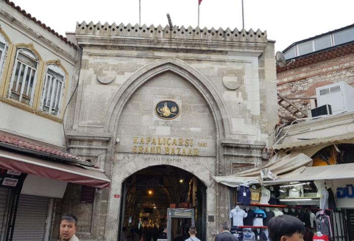 터키5.jpg