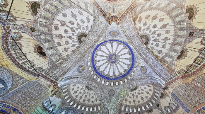 터키124.jpg