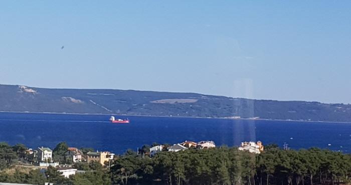터키113.jpg