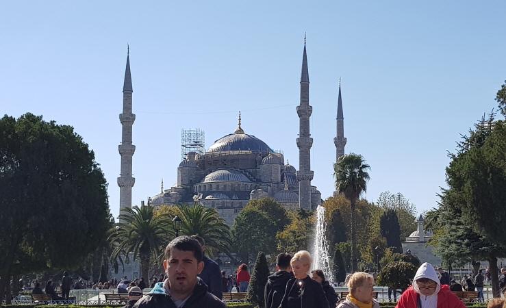터키122.jpg