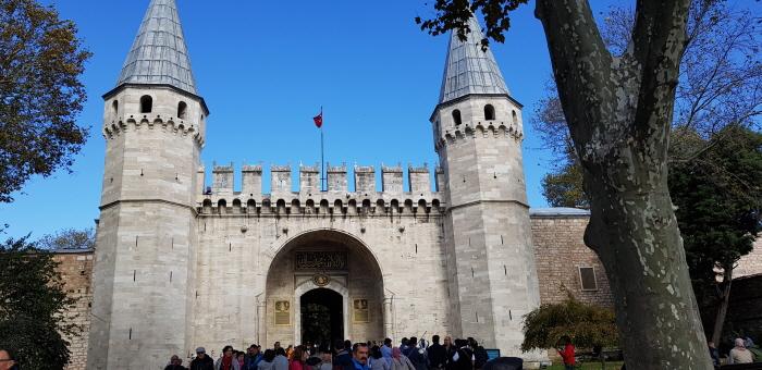 터키144.jpg